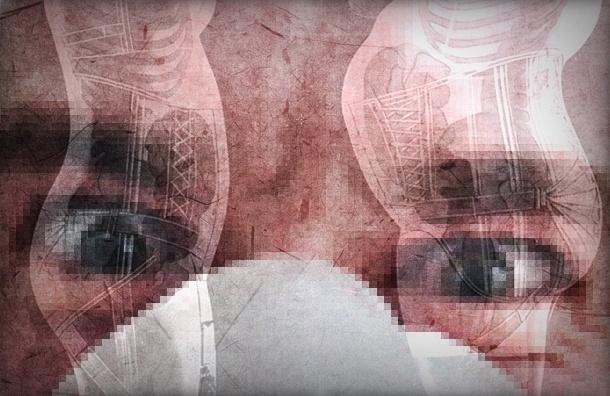 Роженицы против роддомов: на петербургских акушеров все чаще подают в суд
