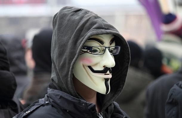Как петербуржцу не запутаться в «Маршах миллионов»: инструкция на 15 сентября