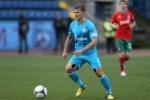 Молодежка «Зенита» проиграла, а Денисов получил травму