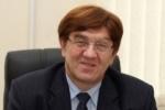 Ректора Викторова убил человек в униформе МЧС