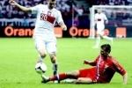 Кержаков и Денисов получат вызов в сборную России, несмотря на скандал в «Зените»