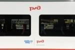 Компания РЖД остановила продажу билетов из-за перехода на зимнее время