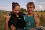 Школьники из Новомосковска избили жестоко сверстника и выложили видео в сеть