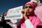 В России фильм «Невинность мусульман» признали экстремистским