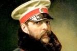 Полтавченко помог открыть памятник Александру II в Новгороде
