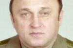 Скончался экс-министр обороны Павел Грачев