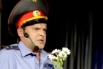 Капитан команды КВН «Дети лейтенанта Шмидта» умер в 42 года