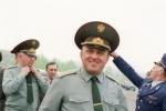 Павел Грачев скончался: причина смерти, когда пройдут похороны