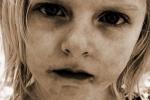 Россия готовит ответ Финляндии по делам изъятых из семьи детей