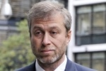 Адвокат, защитивший миллиарды Абрамовича от Березовского, получит рекордный гонорар  млн