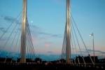 Смольный заказал предпроект Феодосийского моста