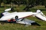 """Ричард Бах, автор """"Чайка по имени Джонатан Ливингстон"""", разбился на самолете"""