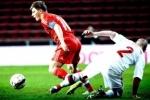 Андрей Аршавин сказал «Динамо» «нет»