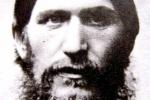 В музее «Царское Село» не жалеют о спиленном «кресте Распутина»