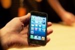 Новый Айфон 5: презентация 2012 – цена, характеристики, разочарование