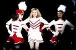 Дело «Граждане России против Мадонны» начнут рассматривать в суде 11 октября