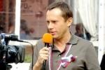 Единоросса, поддержавшего Pussy Riot, лишили поста, назвав «двуличным отщепенцем»
