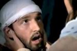 Дуров удалил «Невинность мусульман»: антиисламское кино должно быть качественным