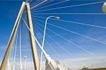 Феодосийский мост в Петербурге будет выше, чем разрешено