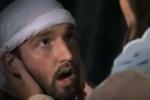 Фильм «Невинность мусульман» признают экстремистским раньше срока