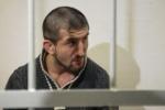 Вместо Мирзаева надо судить медиков, считает адвокат самбиста