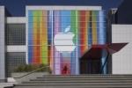 Презентация iPhone 5 12 сентября: время, дата выхода
