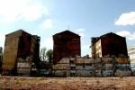 План реконструкции центра Петербурга сначала утвердят, а только потом покажут горожанам
