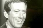 Певец Энди Уильямс умер от рака