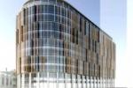 13 комитетов Смольного переедут в «Невскую ратушу»