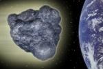 Астероид столкнулся с Юпитером - планета выдержала