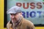 Адвокат Pussy Riot вызван на допрос: «Тюрьма не за горами»