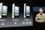 Глава Apple Тим Кук извинился за серьезный баг iPhone 5