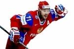 НХЛ, локаут 2012: Ковальчук в СКА, Малкин в «Магнитке»
