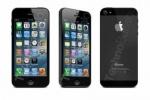 Презентация iPhone 5: новый гаджет от Apple