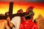 В Ростове-на-Дону запретили оперу «Иисус Христос – суперзвезда»