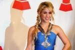 Шакира беременна – певица подтвердила, что ждет ребенка