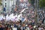 """Секретарь Генсовета """"Единой России"""" знает, почему на Марше миллионов мало людей"""