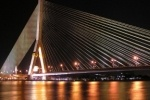 Вместо Орловского тоннеля в Петербурге построят Феодосийский мост