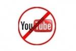 Дагестанские провайдеры блокировали YouTube, возможно, по своей воле