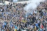 Фанатов «Торпедо» и «Динамо» наказали за драку