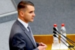 Депутаты Госдумы встали на защиту чувств верующих: заявление