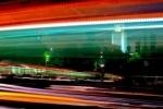 Ночные автобусы в Петербурге будут ходить всю зиму