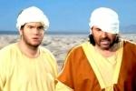 В Омске закрыли доступ к YouTube из-за «Невиновности мусульман»
