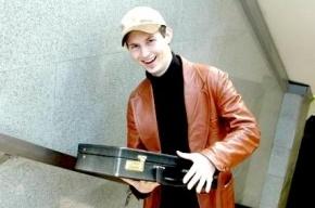 Павла Дурова не будут преследовать за поддержку догхантеров