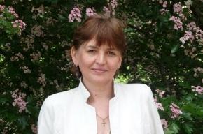 Эксперта по конопле за противостояние с ФСКН арестовали незаконно