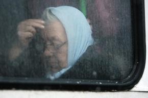 В Госдуму внесли закон, увеличивающий в 100 раз штрафы за оскорбление чувств верующих