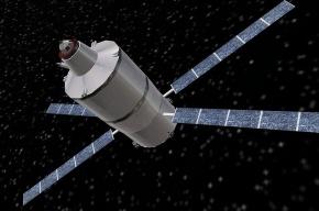 Космический грузовик не отстыковался от МКС, потому что кто-то перепутал «34» и «35»