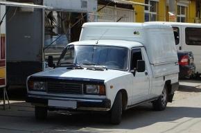 АвтоВАЗ завершает производство классических моделей Lada
