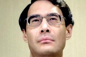 Японский математик переплюнул Перельмана, доказав гипотезу АВС