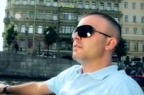 Толибджон Курбанханов поздравил Путина с юбилеем новым клипом (смотреть)